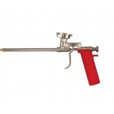 Пистолет д/монтажной пены с облегченным корпусом