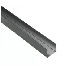 Профиль ПН 28*27 3м 0,6мм 16 шт (1008 п.м/уп - 336шт) КНАУФ