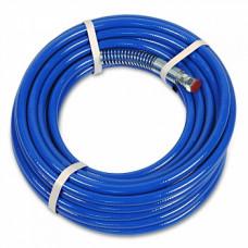 Рукав окрасочный Airless hose, FlexPro 3300 psi 3/8, 15м, 227 bar (826080)