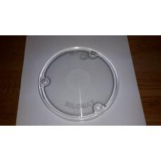 Прозрачная крышка для привода СА21D
