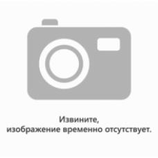 Паста колер. универс. ПалИЖ  № 04 СТАНДАРТ 0,1л кофейный