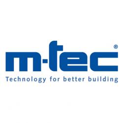 M-TEC