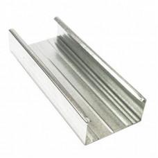 Профиль потолочный ПП 60/27 (0,5) 3м. 12шт.упак