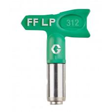 Сопло окрасочное FFLP 412