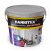 Краска акриловая для потолков (13.0 кг) FARBITEX