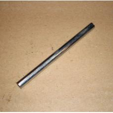 Трубка воздушного сопла 140 мм