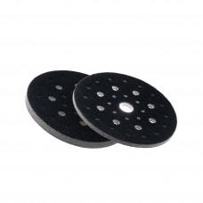 Подложка для кругов  pad Saver D=210 мм 24+1 отв SMIRDEX (в шт. по 1 шт. шириной 12.5 м)