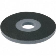 Подложка для кругов Soft interface pad D=210 мм SMIRDEX (в шт. по 1 шт. шириной 12.5 м)