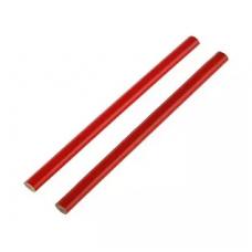 Карандаш малярный 180мм набор  082-0020