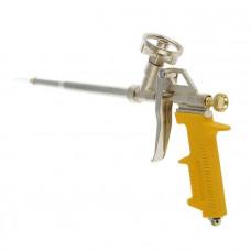 """Пистолет для монтажной пены """" BlastLite""""Облегченный стандартного качества"""