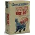 Ротгипс МШ 100 30 кг  штукатурка гипсовая машинного нанесения (40 уп)  ГИПСОПОЛИМЕР