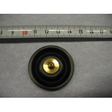 Мембрана эл.магнитного клапана тип 280